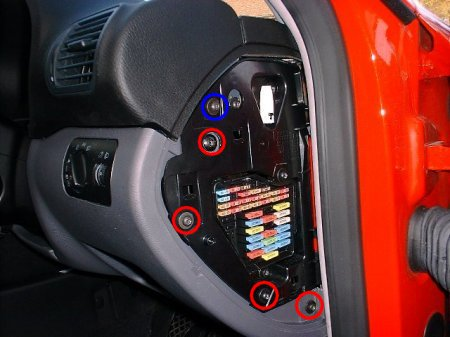 leon ld fbscrews hardwiring gps few questions seat cupra net seat forum seat leon 2014 fuse box location at cos-gaming.co